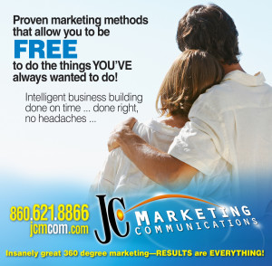 JC Marketing190