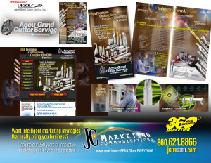 JC Marketing182